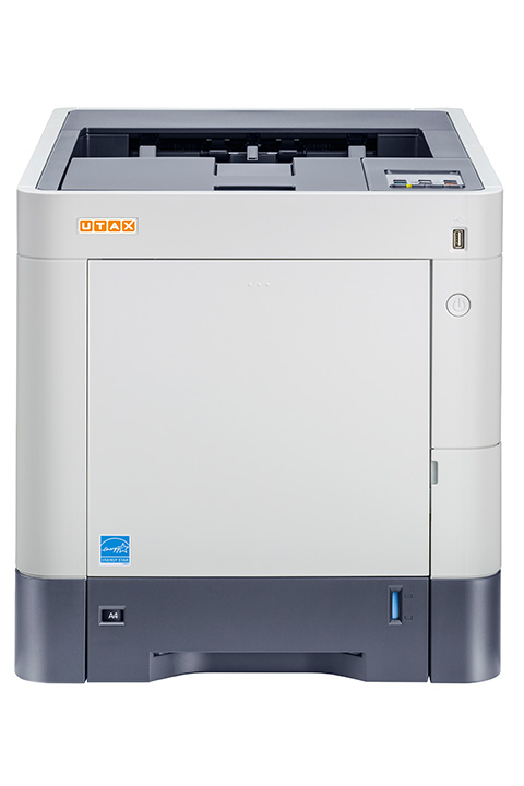 UTAX P-C3061DN