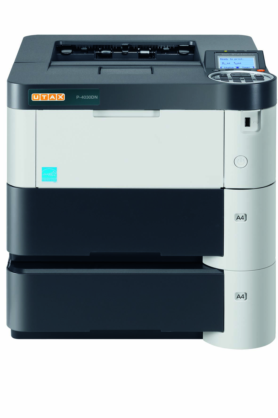 UTAX P-6030DN