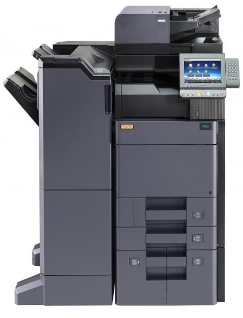 UTAX 4006 Cİ