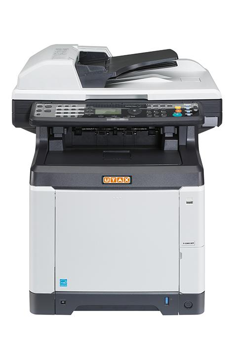 P-C2660MFP